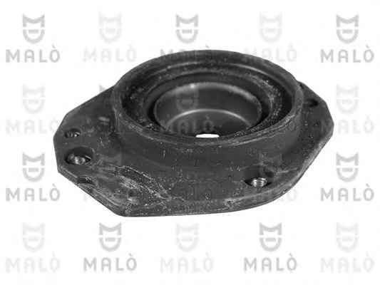 MALO Подвеска / крепление стойки амортизатора - Best-Parts