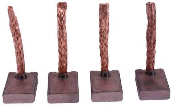 Щётка hammer